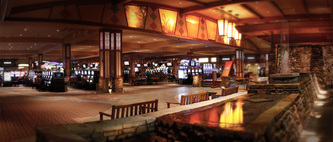 Meskwaki casino tama iowa 14